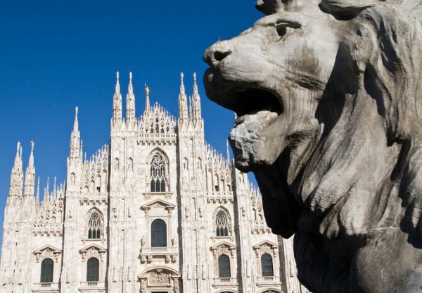Da oggi in linea il nuovo blog dell'Associazione Milanese Medici